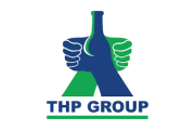 THP Group